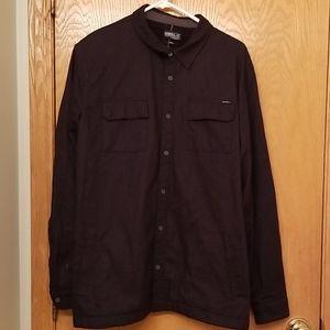 O'Neill Frigid Lined Fleece Jacket